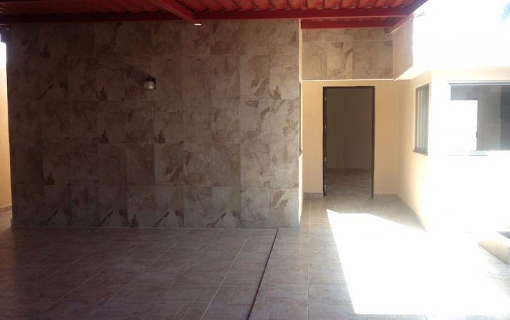 Foto de casa en venta en, costa de oro, boca del río, veracruz, 1771292 no 01