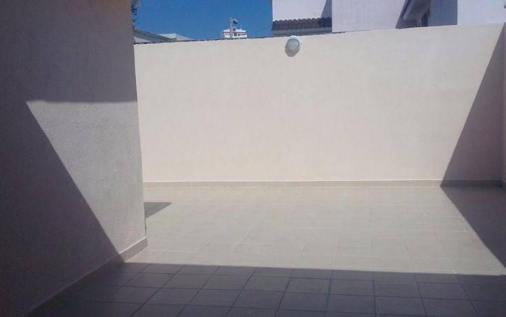 Foto de casa en venta en, costa de oro, boca del río, veracruz, 1771292 no 05