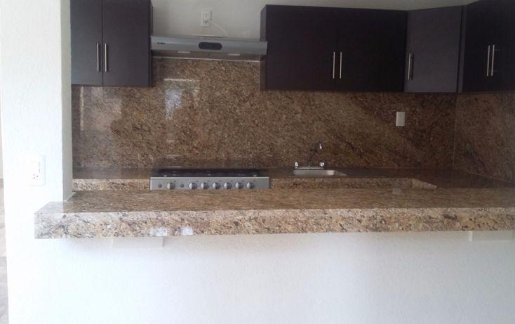 Foto de casa en venta en, costa de oro, boca del río, veracruz, 1771292 no 09