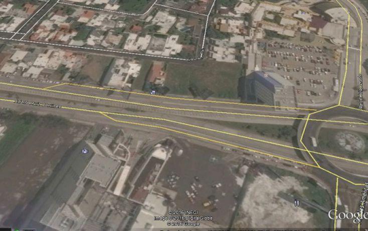 Foto de terreno comercial en renta en, costa de oro, boca del río, veracruz, 1777278 no 01