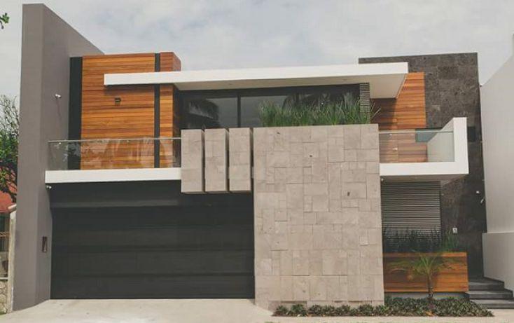 Foto de casa en venta en, costa de oro, boca del río, veracruz, 1793458 no 01