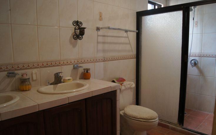 Foto de casa en renta en, costa de oro, boca del río, veracruz, 1823030 no 06