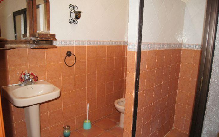 Foto de casa en renta en, costa de oro, boca del río, veracruz, 1823030 no 07