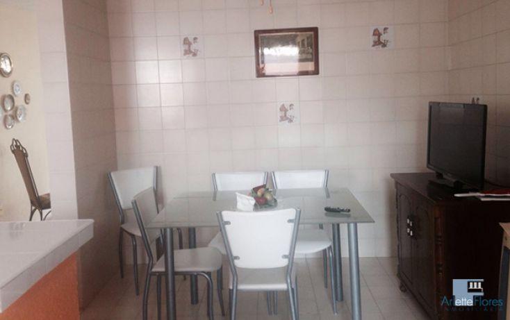 Foto de casa en venta en, costa de oro, boca del río, veracruz, 1829026 no 02