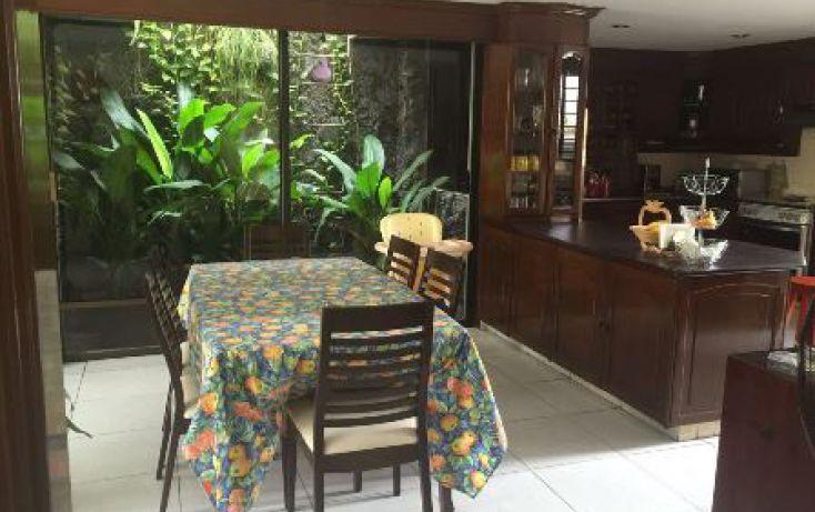Foto de casa en venta en, costa de oro, boca del río, veracruz, 1864890 no 02