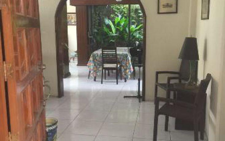 Foto de casa en venta en, costa de oro, boca del río, veracruz, 1864890 no 06