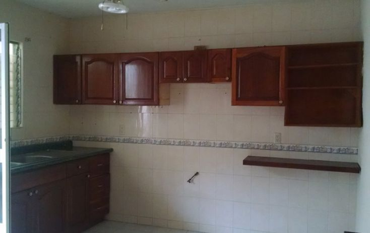 Foto de casa en venta en, costa de oro, boca del río, veracruz, 2010222 no 05