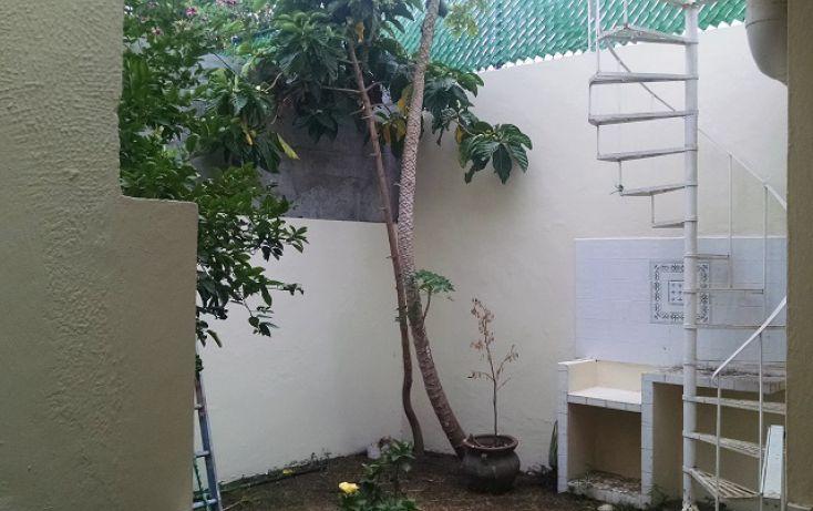 Foto de casa en venta en, costa de oro, boca del río, veracruz, 2010222 no 06