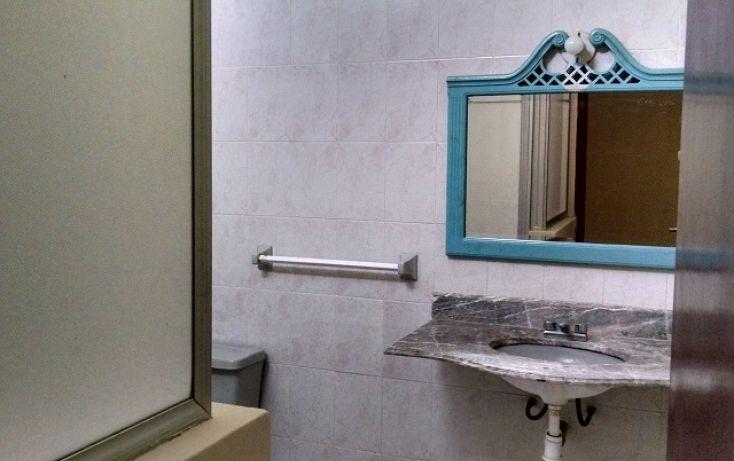 Foto de casa en venta en, costa de oro, boca del río, veracruz, 2010222 no 09