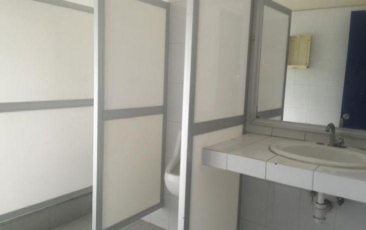 Foto de oficina en renta en, costa de oro, boca del río, veracruz, 2046348 no 07