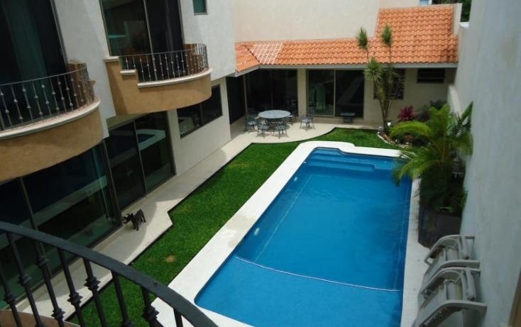Foto de casa en venta en, costa de oro, boca del río, veracruz, 516815 no 01