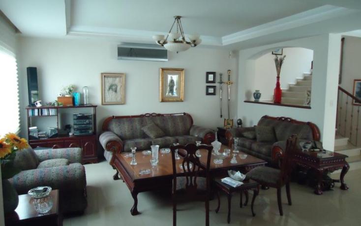 Foto de casa en venta en, costa de oro, boca del río, veracruz, 516815 no 02