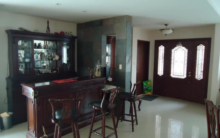 Foto de casa en venta en, costa de oro, boca del río, veracruz, 516815 no 03