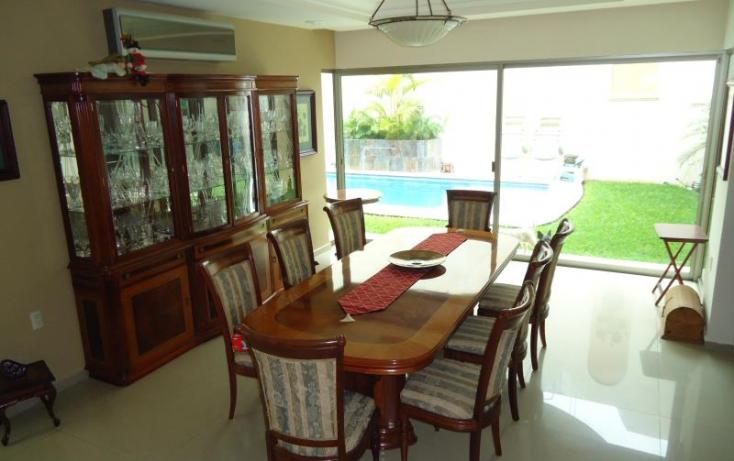 Foto de casa en venta en, costa de oro, boca del río, veracruz, 516815 no 04