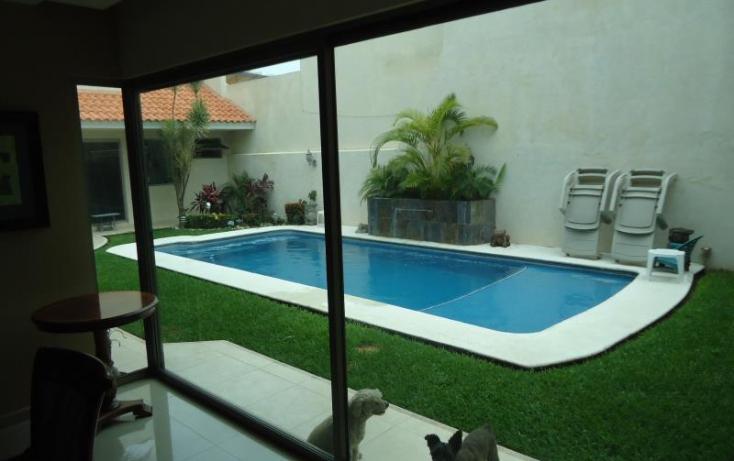 Foto de casa en venta en, costa de oro, boca del río, veracruz, 516815 no 05