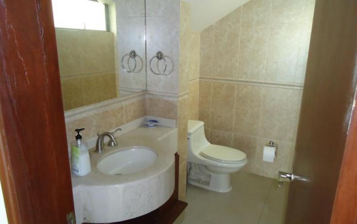 Foto de casa en venta en, costa de oro, boca del río, veracruz, 516815 no 06