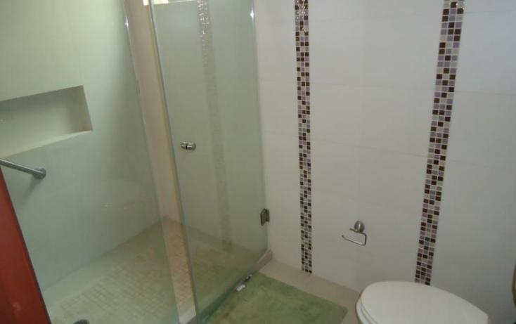 Foto de casa en venta en, costa de oro, boca del río, veracruz, 516815 no 07