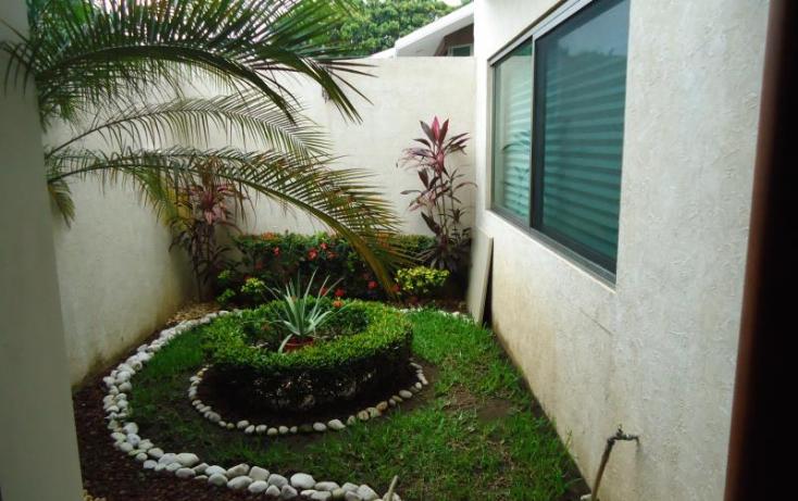 Foto de casa en venta en, costa de oro, boca del río, veracruz, 516815 no 08