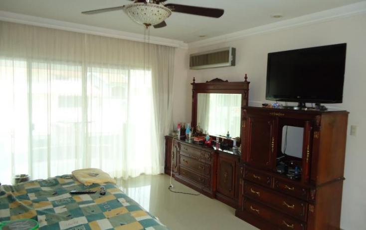 Foto de casa en venta en, costa de oro, boca del río, veracruz, 516815 no 09