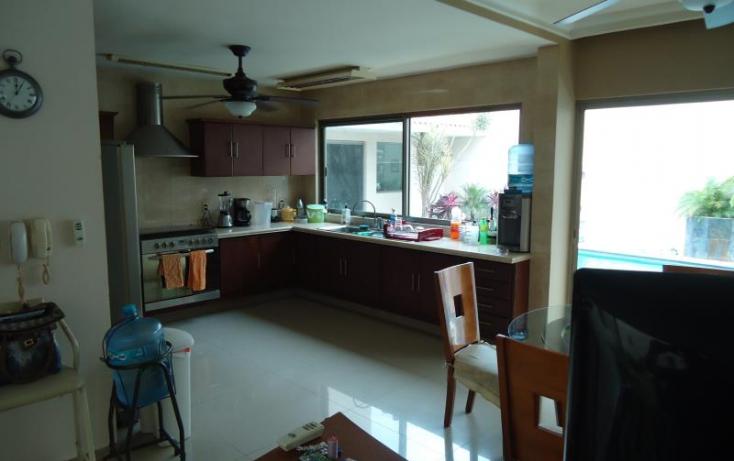 Foto de casa en venta en, costa de oro, boca del río, veracruz, 516815 no 10