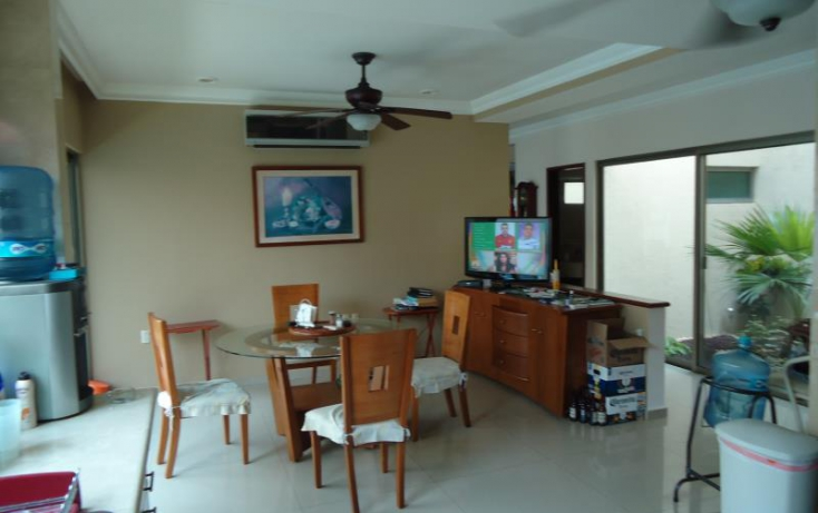 Foto de casa en venta en, costa de oro, boca del río, veracruz, 516815 no 11