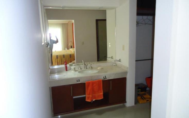 Foto de casa en venta en, costa de oro, boca del río, veracruz, 516815 no 12