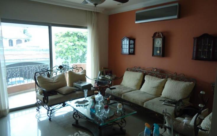 Foto de casa en venta en, costa de oro, boca del río, veracruz, 516815 no 13