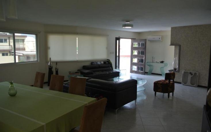 Foto de casa en venta en, costa de oro, boca del río, veracruz, 600059 no 06