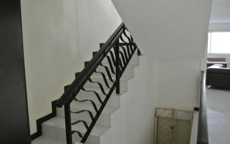 Foto de casa en venta en, costa de oro, boca del río, veracruz, 600059 no 07