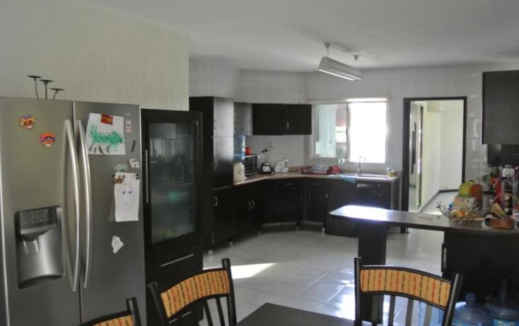 Foto de casa en venta en, costa de oro, boca del río, veracruz, 600059 no 08