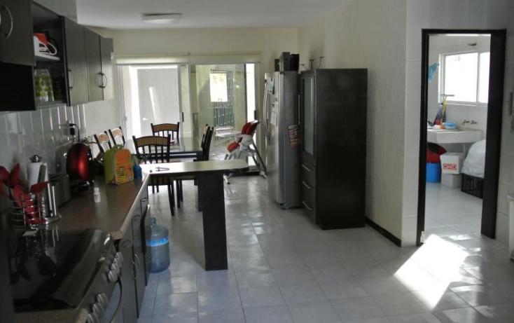 Foto de casa en venta en, costa de oro, boca del río, veracruz, 600059 no 09