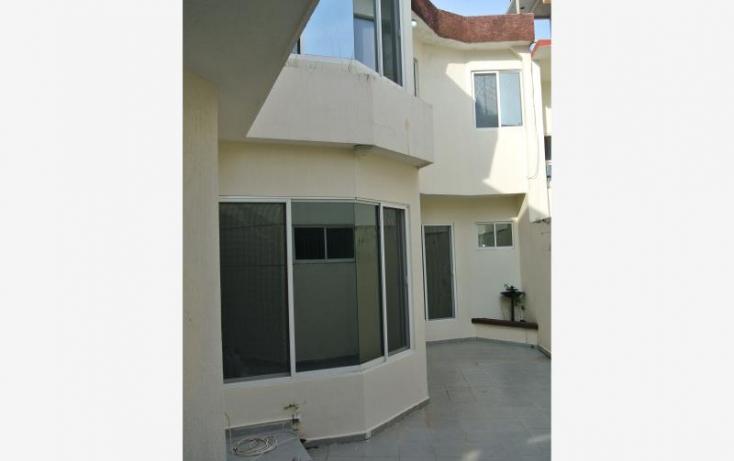 Foto de casa en venta en, costa de oro, boca del río, veracruz, 600059 no 11