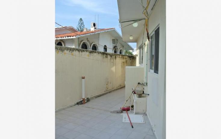 Foto de casa en venta en, costa de oro, boca del río, veracruz, 600059 no 13