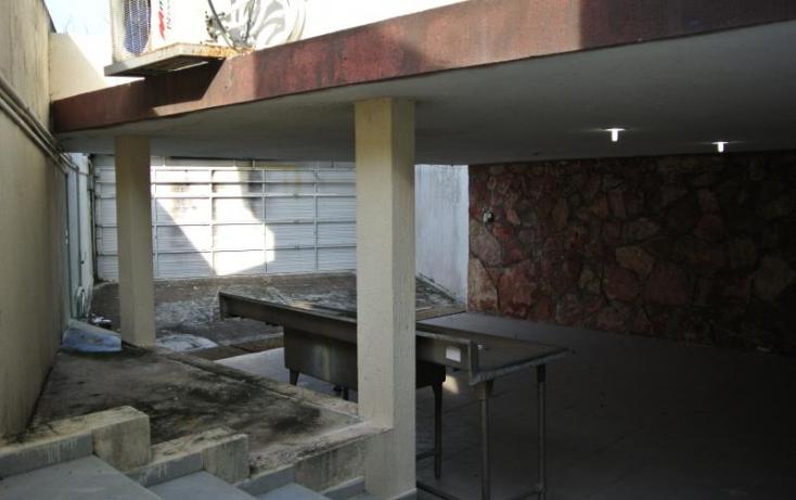 Foto de casa en venta en, costa de oro, boca del río, veracruz, 600059 no 15