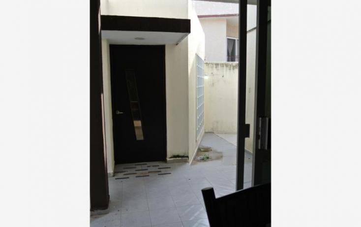 Foto de casa en venta en, costa de oro, boca del río, veracruz, 600059 no 18