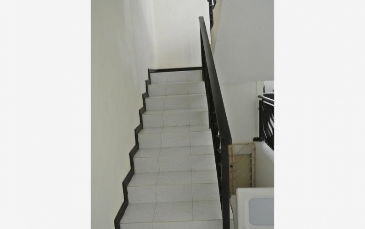 Foto de casa en venta en, costa de oro, boca del río, veracruz, 600059 no 19