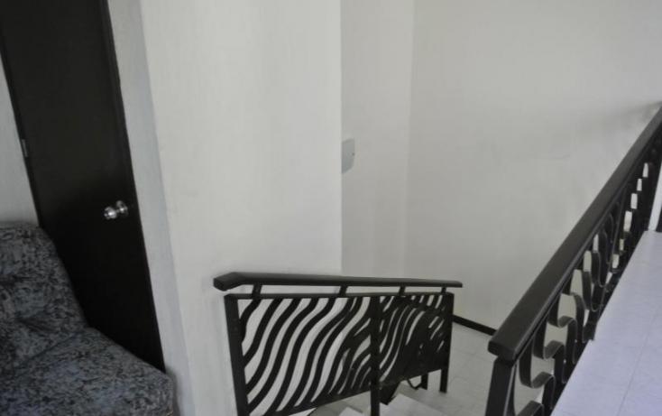 Foto de casa en venta en, costa de oro, boca del río, veracruz, 600059 no 21