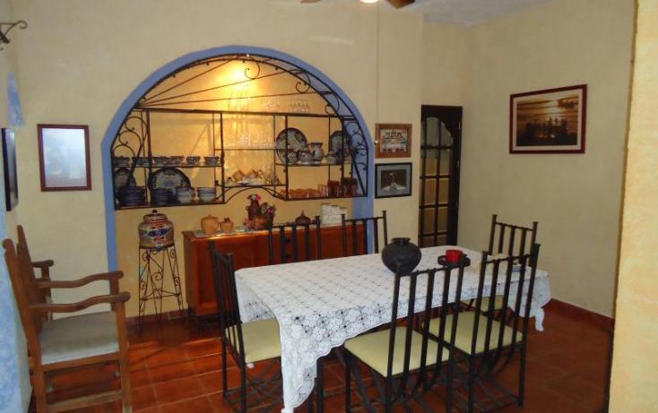 Foto de casa en venta en , costa de oro, boca del río, veracruz, 802417 no 03