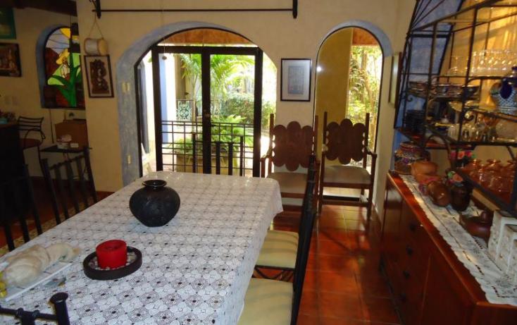 Foto de casa en venta en , costa de oro, boca del río, veracruz, 802417 no 04