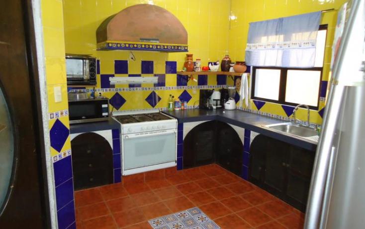 Foto de casa en venta en , costa de oro, boca del río, veracruz, 802417 no 05