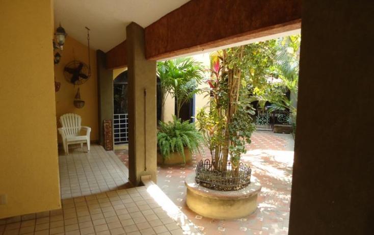 Foto de casa en venta en , costa de oro, boca del río, veracruz, 802417 no 06
