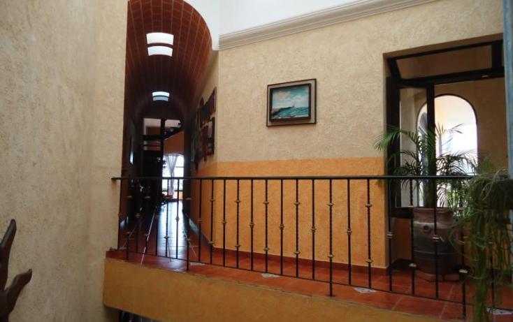 Foto de casa en venta en , costa de oro, boca del río, veracruz, 802417 no 07