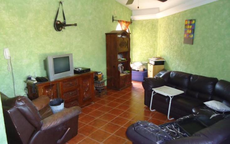 Foto de casa en venta en , costa de oro, boca del río, veracruz, 802417 no 12