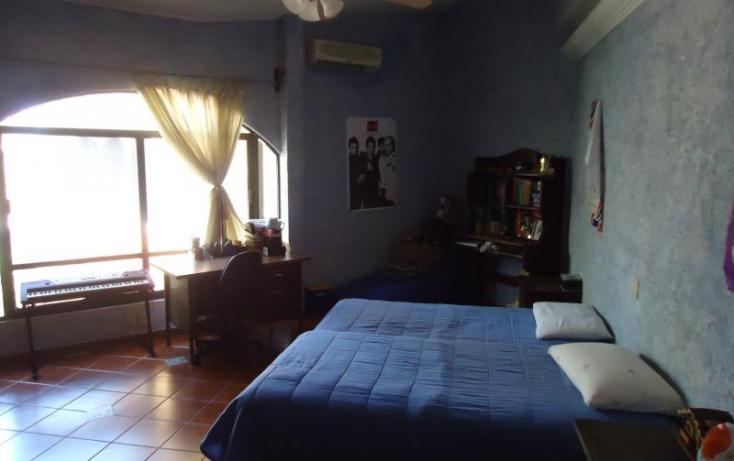 Foto de casa en venta en , costa de oro, boca del río, veracruz, 802417 no 13