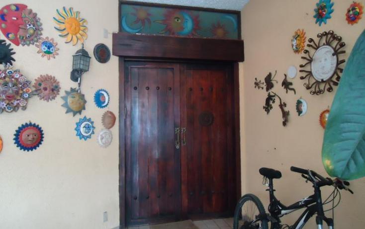 Foto de casa en venta en , costa de oro, boca del río, veracruz, 802417 no 14