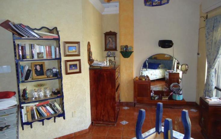 Foto de casa en venta en , costa de oro, boca del río, veracruz, 802417 no 15