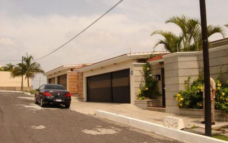 Foto de casa en venta en, costa de oro, boca del río, veracruz, 943075 no 01