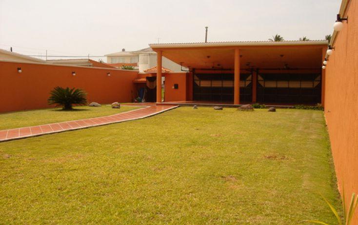 Foto de casa en venta en, costa de oro, boca del río, veracruz, 943075 no 02