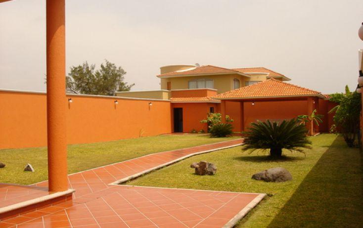 Foto de casa en venta en, costa de oro, boca del río, veracruz, 943075 no 04