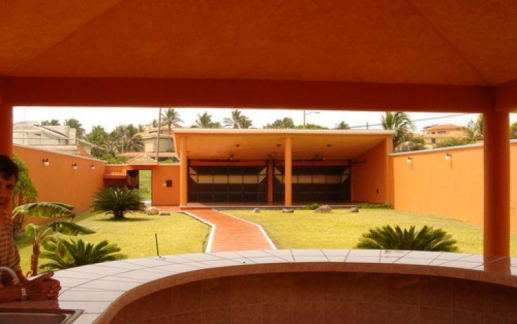 Foto de casa en venta en, costa de oro, boca del río, veracruz, 943075 no 05